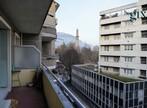 Sale Apartment 6 rooms 109m² Grenoble (38100) - Photo 2