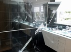 Vente Appartement 152m² Mulhouse (68100) - Photo 14