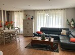 Sale House 4 rooms 115m² Sonchamp (78120) - Photo 3