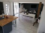 Vente Maison 5 pièces 90m² 5MIN D'AUFFAY - Photo 3
