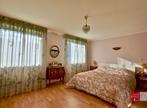 Sale Apartment 6 rooms 232m² Annemasse (74100) - Photo 13