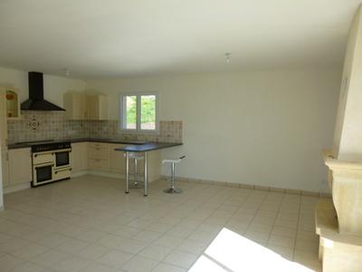 Location Maison 4 pièces 92m² Saint-Jean-Bonnefonds (42650) - Photo 18