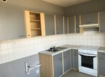 Vente Appartement 2 pièces 64m² Mulhouse (68100) - Photo 4