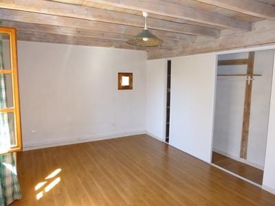 Location Maison 4 pièces 107m² Grézieux-le-Fromental (42600) - Photo 10
