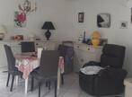 Vente Maison 3 pièces 73m² Le Havre (76600) - Photo 2