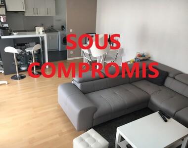 Sale Apartment 3 rooms 75m² Rambouillet (78120) - photo