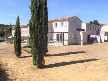 Sale House 4 rooms 43m² Vallon-Pont-d'Arc (07150) - photo