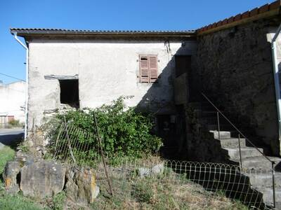 Vente Maison Isserteaux (63270) - Photo 2