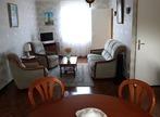 Vente Maison 5 pièces 87m² Étaples sur Mer (62630) - Photo 2