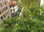 Vente Appartement 5 pièces 158m² Lyon 03 (69003) - Photo 2