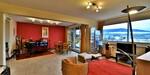 Vente Appartement 6 pièces 142m² Annemasse - Photo 1
