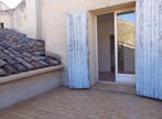 Sale Apartment 4 rooms 91m² Lauris (84360) - Photo 1