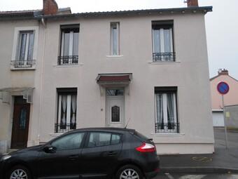 Vente Maison 4 pièces 82m² Vichy (03200) - Photo 1