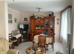 Vente Appartement 6 pièces 87m² Saint-Martin-d'Hères (38400) - Photo 4