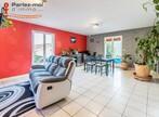 Vente Maison 4 pièces 96m² 12mn A89 Pontcharra/Les Olmes - Photo 5
