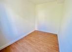 Location Appartement 30m² Le Havre (76600) - Photo 3