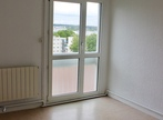Vente Appartement 5 pièces 84m² Jarville-la-Malgrange (54140) - Photo 7