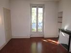 Location Appartement 2 pièces 49m² Grenoble (38000) - Photo 2