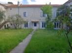 Vente Maison 10 pièces 300m² La Bâtie-Rolland (26160) - Photo 3