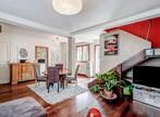Sale House 4 rooms 90m² Colomiers (31770) - Photo 1