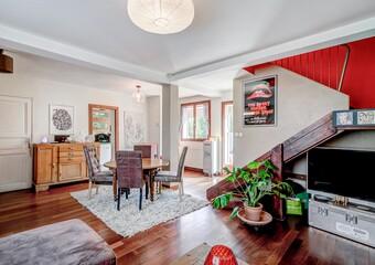 Vente Maison 4 pièces 90m² Colomiers (31770) - Photo 1