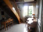 Vente Maison 4 pièces 113m² Eybens (38320) - Photo 7