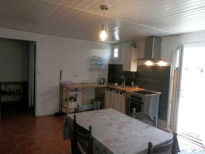 Vente Maison 8 pièces 145m² Azur (40140) - Photo 2