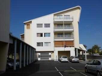 Vente Appartement 4 pièces 76m² Le Tampon (97430) - photo