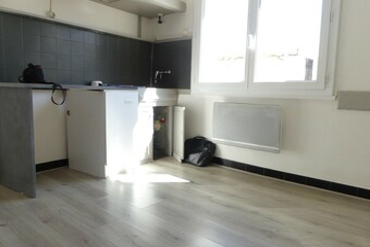 Vente Maison 3 pièces 65m² La Rochelle (17000) - Photo 1