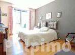 Vente Maison 9 pièces 150m² Orchies (59310) - Photo 4