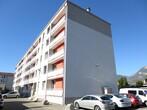 Location Appartement 2 pièces 40m² Saint-Martin-d'Hères (38400) - Photo 5