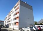 Location Appartement 2 pièces 40m² Saint-Martin-d'Hères (38400) - Photo 9