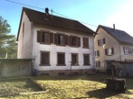 Vente Maison 6 pièces 140m² Sainte-Croix-aux-Mines (68160) - Photo 1