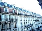 Vente Appartement 6 pièces 115m² Paris 15 (75015) - Photo 11