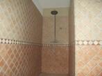 Vente Maison 5 pièces 170m² Orgnac-l'Aven (07150) - Photo 5