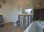 Vente Maison 5 pièces 84m² Vaulx-Milieu (38090) - Photo 8