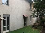 Vente Appartement 4 pièces 87m² Romans-sur-Isère (26100) - Photo 2