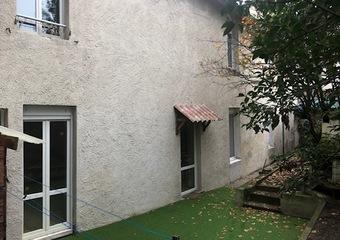 Vente Maison 4 pièces 87m² Romans-sur-Isère (26100) - Photo 1