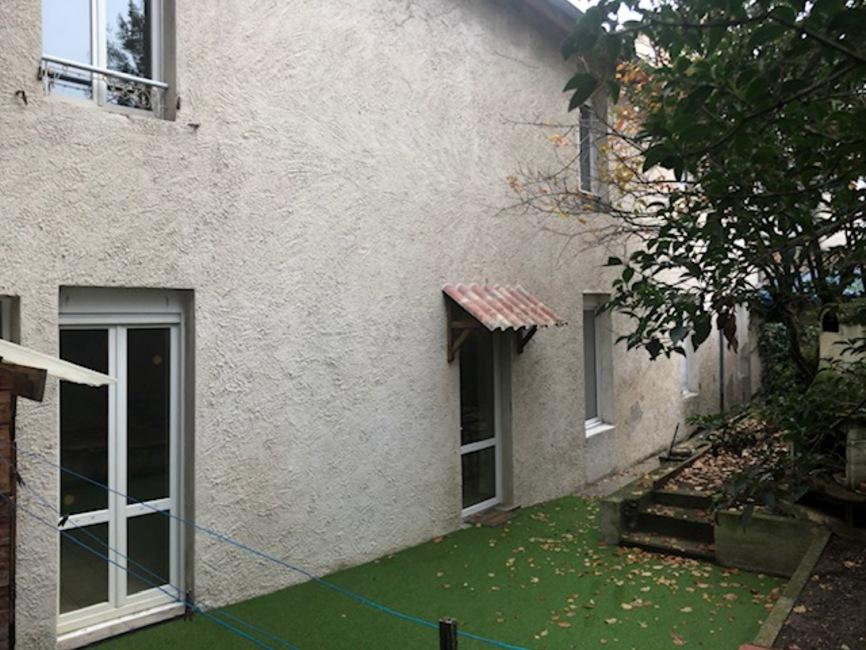 Vente Appartement 4 pièces 87m² Romans-sur-Isère (26100) - photo