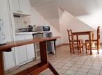 Location Appartement 1 pièce 22m² Rambouillet (78120) - Photo 3