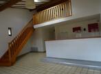 Vente Appartement 6 pièces 122m² Meysse (07400) - Photo 2