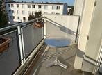 Location Appartement 3 pièces 59m² Toulouse (31300) - Photo 7