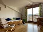 Vente Appartement 4 pièces 95m² Bernin (38190) - Photo 8
