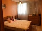 Vente Appartement 4 pièces 72m² Saint-Priest (69800) - Photo 6