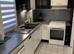 Vente Appartement 3 pièces 67m² Luzarches (95270) - Photo 6