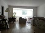 Vente Appartement 4 pièces 94m² La Rochelle (17000) - Photo 5