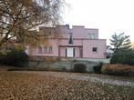 Vente Maison 5 pièces 125m² Brunstatt (68350) - Photo 2