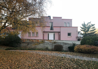 Vente Maison 5 pièces 125m² Brunstatt (68350) - photo