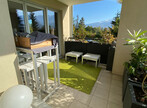 Vente Appartement 5 pièces 97m² Montbonnot-Saint-Martin (38330) - Photo 17