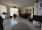 Vente Maison 6 pièces 117m² Ceyrat (63122) - Photo 4
